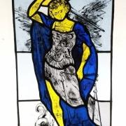 E.Januskaite-Mykolas-Archangelas