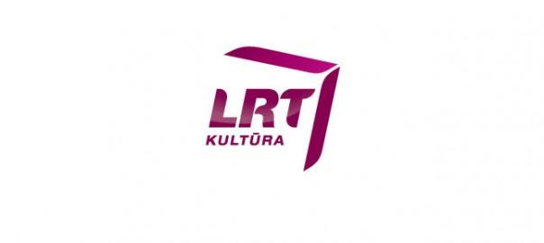 LTV2live