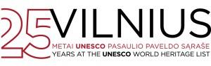 25_Unesco_